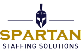 Spartan Staffing Solutions Better People Better Jobs